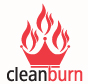 Cleanburn Stoves